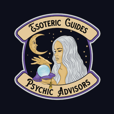 Esoteric Guides NYC